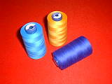 SEW120-607 Sewing Threads (10x5000yds)
