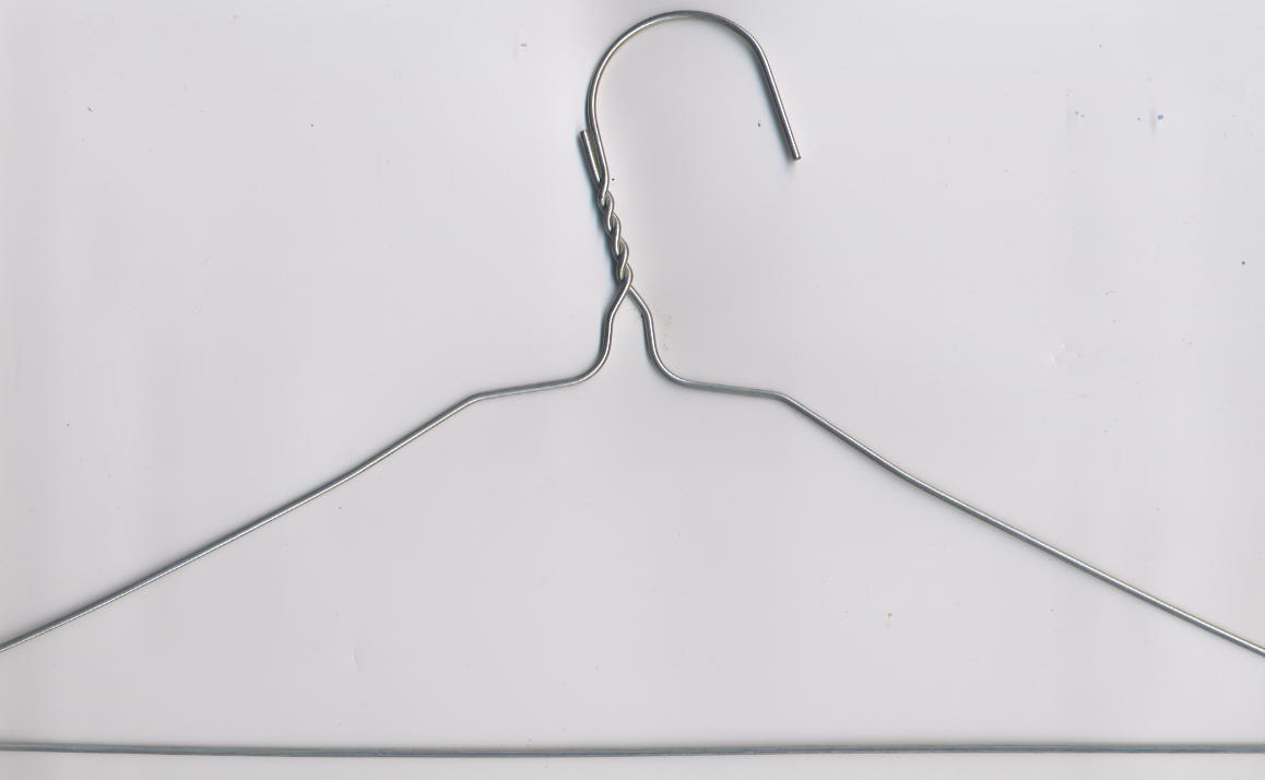Old Fashioned Wire Coat Hanger Abortion Picture Collection - Wiring ...